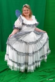 Fairy Good (publicity photo)