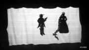 Prologue animation