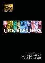 Lockdown Lives